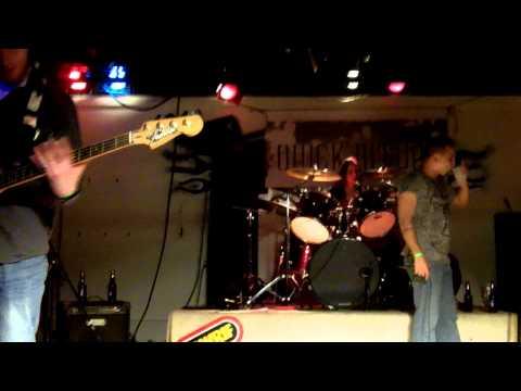Quick Ritual - Sick 1-7-2011
