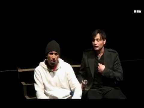 A Normal Life (Theatre)
