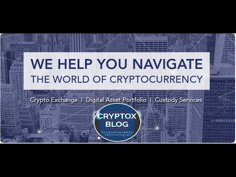 Future1 Exchange – обзор криптовалютной биржи