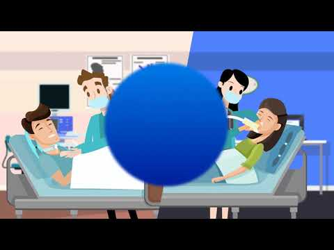 What is a Respiratory Therapist?