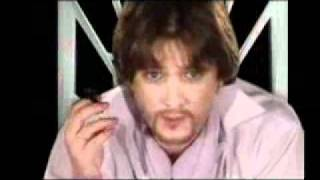 Видео клип с Алсу - Бик еракта идек без (Мы были далеки)