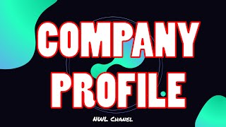 Profesional Presentasi Full Animasi dan Infografis Kurang dari 1 Hari