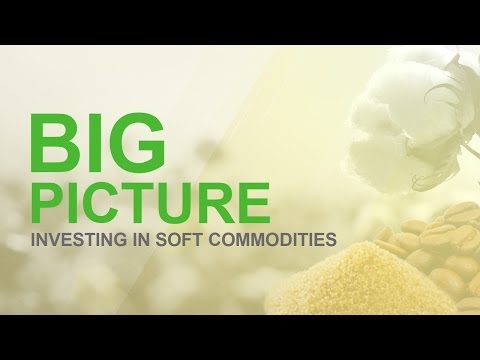 mp4 Investing Gold Commentary, download Investing Gold Commentary video klip Investing Gold Commentary