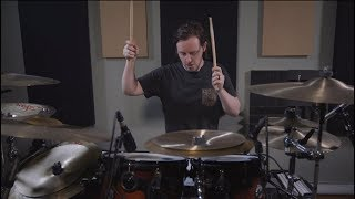 Taylor Swift   You Need To Calm Down   Drum Cover