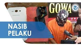 Kasus Pemasangan Kamera di Toilet Wanita, Dekan FSH: Pelaku Wajib Angkat Kaki dari Kampus