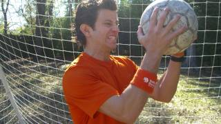 How to be Aggressive in Soccer - Online Soccer Academy