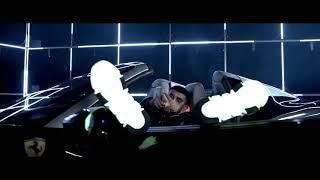 ENO Feat.MERO   FERRARI (Official Trailer)