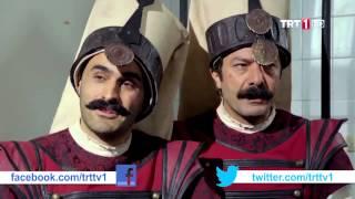 Osmanlı Tokadı   Ceddin Deden