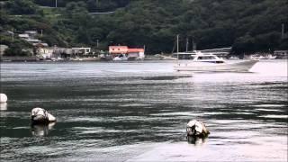 久良漁協愛南町