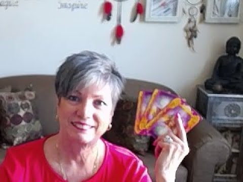 *PISCES* JULY 22-29 2019  LOVE AND FINANCIAL ABUNDANCE ! YOUR GUIDES HAVE YOUR BACK !!