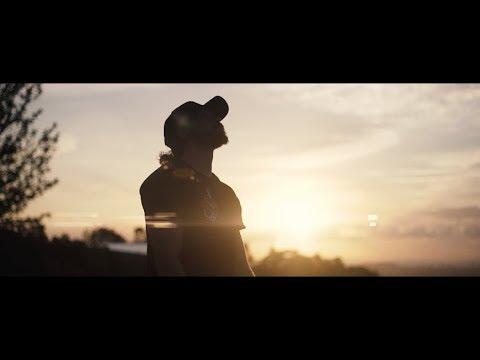 Jacob Lee - Black Sheep (Official Music Video)