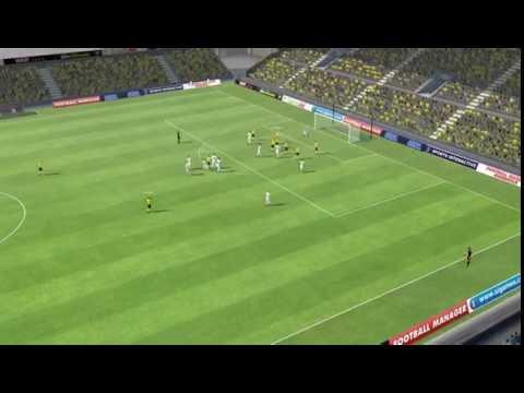Naftovyk-Ukrnafta vs Dynamo-2 Kyiv - Pletnyov Goal 51 minutes