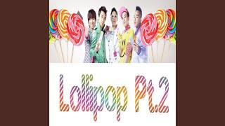 Lollipop Pt. 2