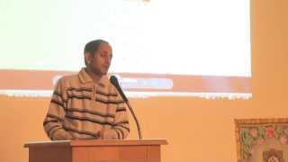 BHAGAWAN SRI SATHYA SAI BABA 90th BRITHDAY CELEBRATIONS IN RIGA 23,11,2015