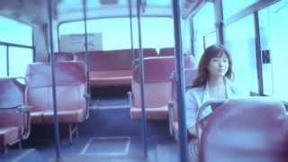"""DAVICHI """"오늘따라 보고 싶어서 그래 (Missing You Today)"""" MV"""