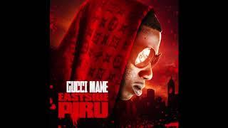 Gucci Mane- Hustle & Ambition (feat. Trouble)