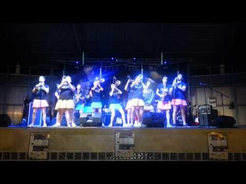 Video 6 de Charanga El Mosoko