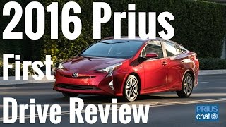 Toyota Prius (XW50) 2015 - dabar