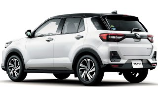 5 NEW COMPACT SUV CARS LAUNCHING IN 2020 IN INDIA | SUB 4 METRE COMPACT SUV CARS COMING TO INDIA