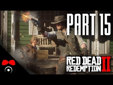 kone-za-5000-dolaru--red-dead-redemption-2-15