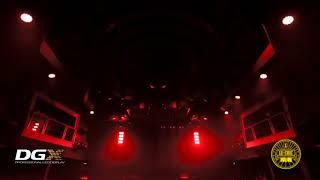 CLUB LED demo