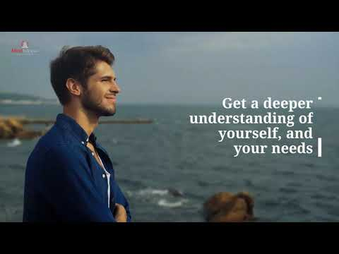 Mindfulness Certifications - YouTube