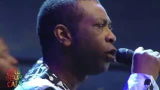 Youssou N'Dour - Mame Bamba (Live at Couleur Café 2016)