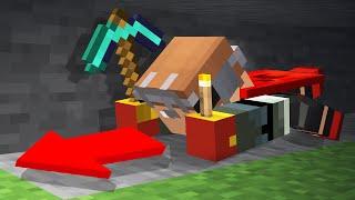 BEST Kept Secret Of Minecraft 1.14 Update