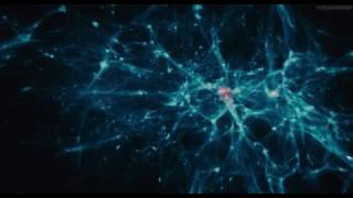 120FPS Voyage Of Time  The IMAX Experience  Trailer 1  2016