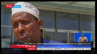 Balozi Amina Mohamed asema kuwa kulikua na ubaguzi kwenye  uchaguzi wa AU