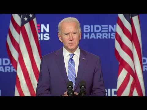 Biden Shows How To Lose Big In Texas (TMBS 163)