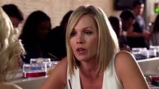 90210 Kelly, Donna et Diablo Cody 1x19