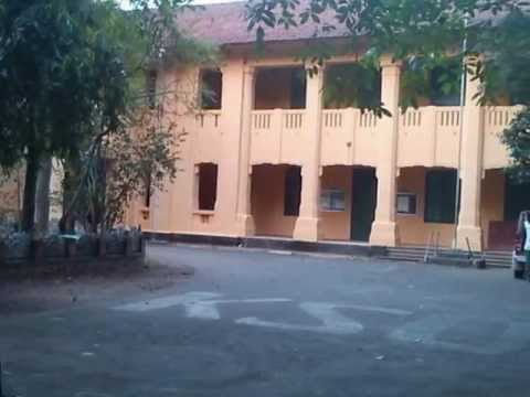 Dedicated to all ''Kerala Govt. Poly Technic College, Calicut'' Students..