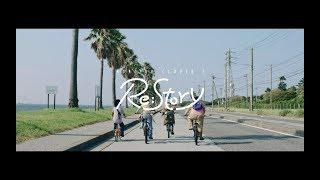 ももクロMVももいろクローバーZ「Re:Story」MusicVideo