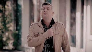 Metin Şentürk - Eskici ( Official Video )