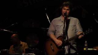 Martin Sexton - Love Keep Us Together Live @ Sticky Fingerz 5/2/2010