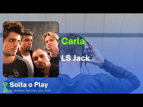 LS Jack -  Carla