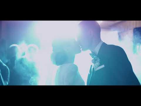 """Дует """"Fiesta"""", відео 7"""