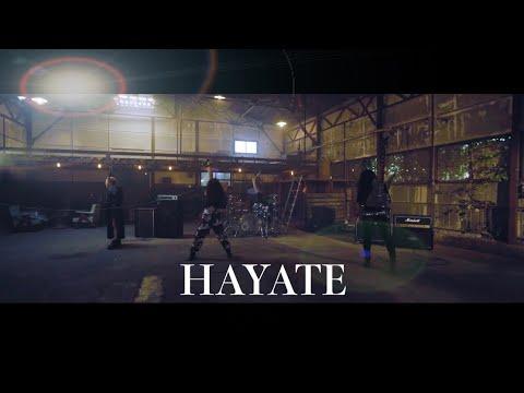 OROCHI - HAYATE