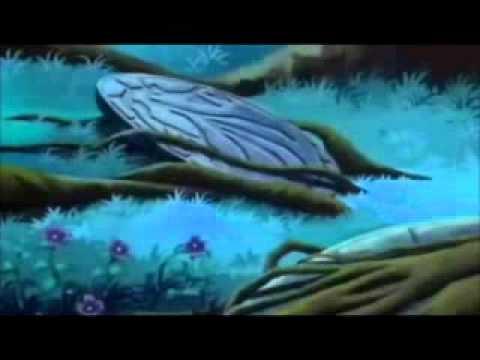 Monster Rancher Português BR Episódio 3 Part 1/2