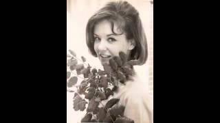 Shelley Fabares - Picnic