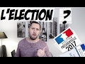L'ELECTION PRESIDENTIELLE 2017