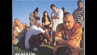 South Park Mexican - Woodson N' Worthin