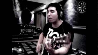 JBC Throwback Sessions: Everybody Wants To Be Like You (Cover) - Snow