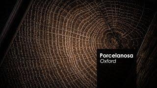 Керамогранит Porcelanosa Oxford