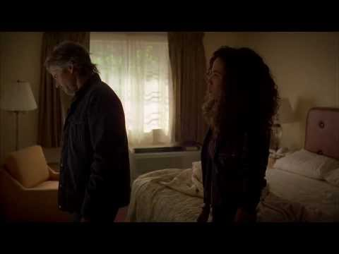 True Blood 6.07 (Clip 'Homecoming')