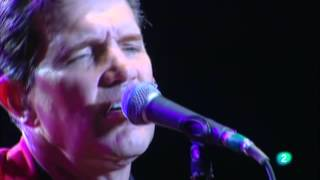 Chris Isaak - Take My Heart (Live Jazz San Javier 2010)