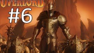 Overlord-[Красные прихвостни]-#6