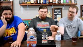 Everclear Review!