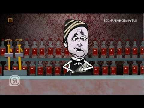 Instytut kręgosłupa Petersburg alkoholizmu